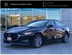 2020 Mazda Mazda3 GS (Stk: 20454) in Toronto - Image 1 of 24