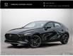 2021 Mazda Mazda3 Sport GT w/Turbo (Stk: 21295) in Toronto - Image 1 of 23