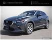 2017 Mazda CX-3 GX (Stk: P2549) in Toronto - Image 1 of 22