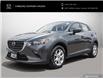 2019 Mazda CX-3 GS (Stk: P2561) in Toronto - Image 1 of 22