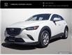 2019 Mazda CX-3 GS (Stk: P2571) in Toronto - Image 1 of 22