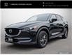 2019 Mazda CX-5 GX (Stk: P2579) in Toronto - Image 1 of 22