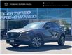 2020 Mazda CX-30 GS (Stk: P2687) in Toronto - Image 1 of 25