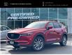 2019 Mazda CX-5 GT (Stk: P2718) in Toronto - Image 1 of 28