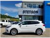 2020 Buick Envision Premium II (Stk: 20-269) in Drayton Valley - Image 8 of 15