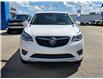 2020 Buick Envision Premium II (Stk: 20-269) in Drayton Valley - Image 2 of 15