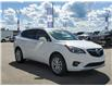 2020 Buick Envision Premium II (Stk: 20-269) in Drayton Valley - Image 3 of 15