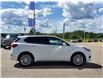 2020 Buick Envision Premium II (Stk: 20-269) in Drayton Valley - Image 4 of 15