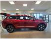 2021 Buick Enclave Essence (Stk: 21-062) in Drayton Valley - Image 4 of 14