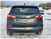 2021 Chevrolet Equinox LT (Stk: 21-043) in Drayton Valley - Image 6 of 14