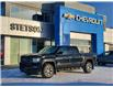 2018 GMC Sierra 1500 SLT (Stk: 21-138A) in Drayton Valley - Image 1 of 14