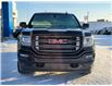 2018 GMC Sierra 1500 SLT (Stk: 21-138A) in Drayton Valley - Image 2 of 14