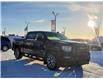 2018 GMC Sierra 1500 SLT (Stk: 21-138A) in Drayton Valley - Image 3 of 14
