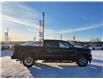 2018 GMC Sierra 1500 SLT (Stk: 21-138A) in Drayton Valley - Image 4 of 14