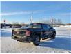 2018 GMC Sierra 1500 SLT (Stk: 21-138A) in Drayton Valley - Image 5 of 14