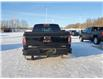 2018 GMC Sierra 1500 SLT (Stk: 21-138A) in Drayton Valley - Image 6 of 14