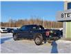 2018 GMC Sierra 1500 SLT (Stk: 21-138A) in Drayton Valley - Image 7 of 14