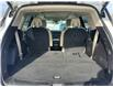 2018 Buick Enclave Essence (Stk: 21-149A) in Drayton Valley - Image 22 of 24