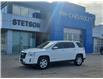 2015 GMC Terrain SLE-1 (Stk: 20-451B) in Drayton Valley - Image 1 of 18