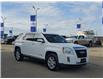 2015 GMC Terrain SLE-1 (Stk: 20-451B) in Drayton Valley - Image 3 of 18