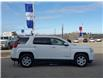 2015 GMC Terrain SLE-1 (Stk: 20-451B) in Drayton Valley - Image 4 of 18