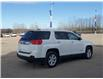2015 GMC Terrain SLE-1 (Stk: 20-451B) in Drayton Valley - Image 5 of 18