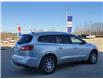 2016 Buick Enclave Leather (Stk: 20-469A) in Drayton Valley - Image 5 of 21