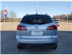 2016 Buick Enclave Leather (Stk: 20-469A) in Drayton Valley - Image 6 of 21
