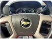 2011 Chevrolet Silverado 2500HD LT (Stk: P2722B) in Drayton Valley - Image 10 of 17