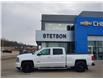 2016 Chevrolet Silverado 1500 High Country (Stk: 21-206A) in Drayton Valley - Image 8 of 17