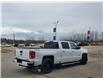 2016 Chevrolet Silverado 1500 High Country (Stk: 21-206A) in Drayton Valley - Image 5 of 17