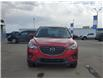 2016 Mazda CX-5 GS (Stk: 20-408A) in Drayton Valley - Image 2 of 18