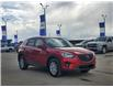 2016 Mazda CX-5 GS (Stk: 20-408A) in Drayton Valley - Image 3 of 18