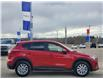 2016 Mazda CX-5 GS (Stk: 20-408A) in Drayton Valley - Image 4 of 18