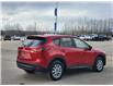 2016 Mazda CX-5 GS (Stk: 20-408A) in Drayton Valley - Image 5 of 18