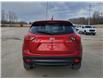 2016 Mazda CX-5 GS (Stk: 20-408A) in Drayton Valley - Image 6 of 18
