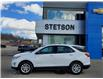 2018 Chevrolet Equinox LS (Stk: 21-242A) in Drayton Valley - Image 8 of 19
