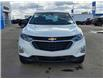 2018 Chevrolet Equinox LS (Stk: 21-242A) in Drayton Valley - Image 2 of 19