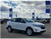 2018 Chevrolet Equinox LS (Stk: 21-242A) in Drayton Valley - Image 3 of 19
