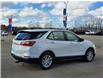 2018 Chevrolet Equinox LS (Stk: 21-242A) in Drayton Valley - Image 5 of 19