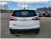 2018 Chevrolet Equinox LS (Stk: 21-242A) in Drayton Valley - Image 6 of 19