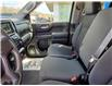 2019 Chevrolet Silverado 1500 Silverado Custom (Stk: 21-034A) in Drayton Valley - Image 15 of 19