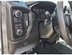2019 Chevrolet Silverado 1500 Silverado Custom (Stk: 21-034A) in Drayton Valley - Image 10 of 19