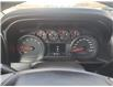 2019 Chevrolet Silverado 1500 Silverado Custom (Stk: 21-034A) in Drayton Valley - Image 12 of 19