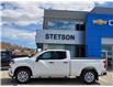 2019 Chevrolet Silverado 1500 Silverado Custom (Stk: 21-034A) in Drayton Valley - Image 8 of 19