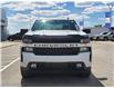 2019 Chevrolet Silverado 1500 Silverado Custom (Stk: 21-034A) in Drayton Valley - Image 2 of 19