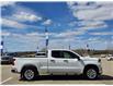 2019 Chevrolet Silverado 1500 Silverado Custom (Stk: 21-034A) in Drayton Valley - Image 4 of 19