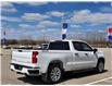 2019 Chevrolet Silverado 1500 Silverado Custom (Stk: 21-034A) in Drayton Valley - Image 5 of 19