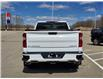 2019 Chevrolet Silverado 1500 Silverado Custom (Stk: 21-034A) in Drayton Valley - Image 6 of 19