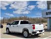 2019 Chevrolet Silverado 1500 Silverado Custom (Stk: 21-034A) in Drayton Valley - Image 7 of 19